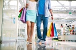 Shopping in Calabar - Things to Do In Calabar