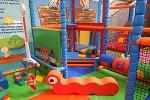 Theme Parks in Calabar