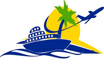 Alvasta Tourism