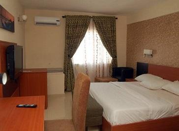 Dannic Hotels