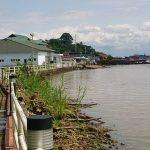 Duke_Town-Calabar-Nigeria