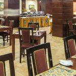 food & drinks in Calabar